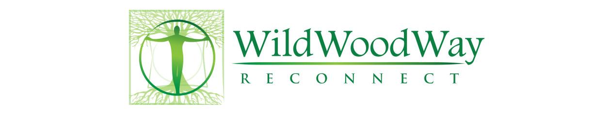 WildWoodWay